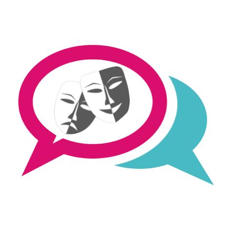 Thema-chat Masker opzetten