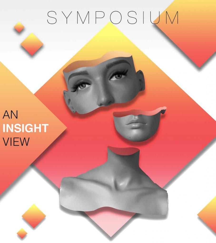 Syposium An Insight View
