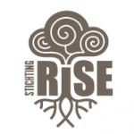 Stichting Rise