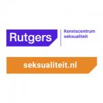 Rutgers seksualiteit.nl