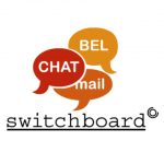 Switchboard COC