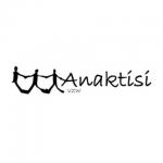 vereniging Anaktisi