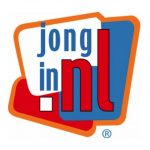 jong in nl