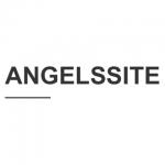 Angelsite